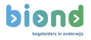 BiOND, vereniging voor begeleiders in onderwijs. Belangenbehartiger, netwerk- expertise- en opleidingscentrum voor begeleiders in het VO en MBO.