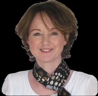 Leonore Zuijderhoudt